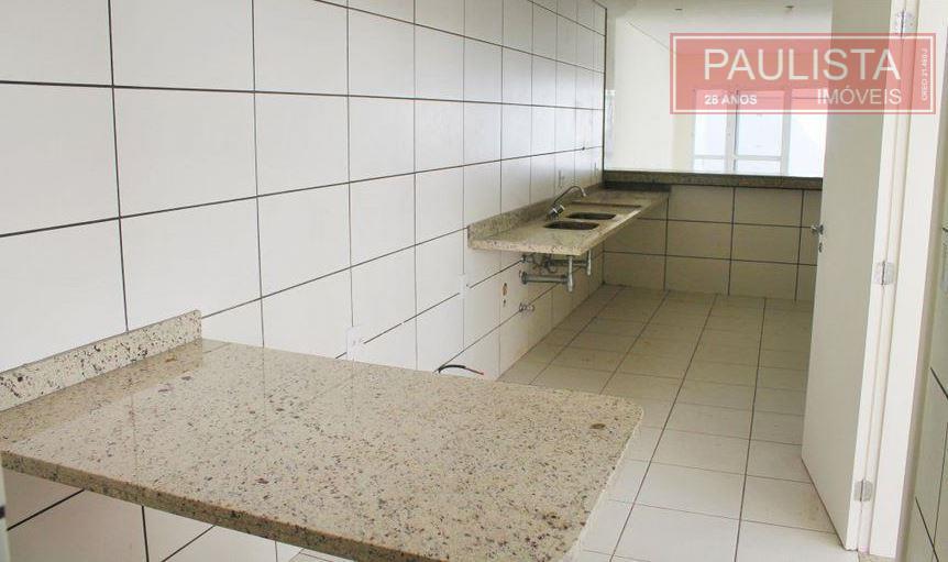 Casa 3 Dorm, Veleiros, São Paulo (SO1614) - Foto 12
