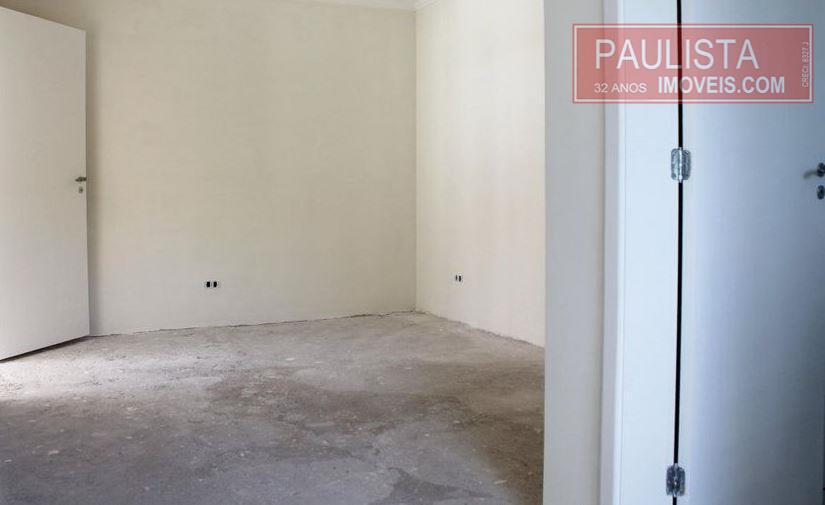 Casa 3 Dorm, Veleiros, São Paulo (SO1615) - Foto 4