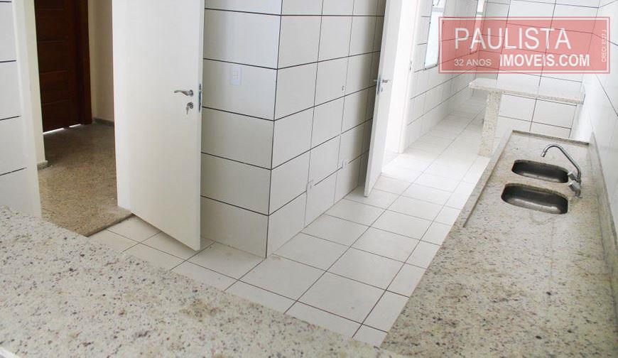Casa 3 Dorm, Veleiros, São Paulo (SO1615) - Foto 11