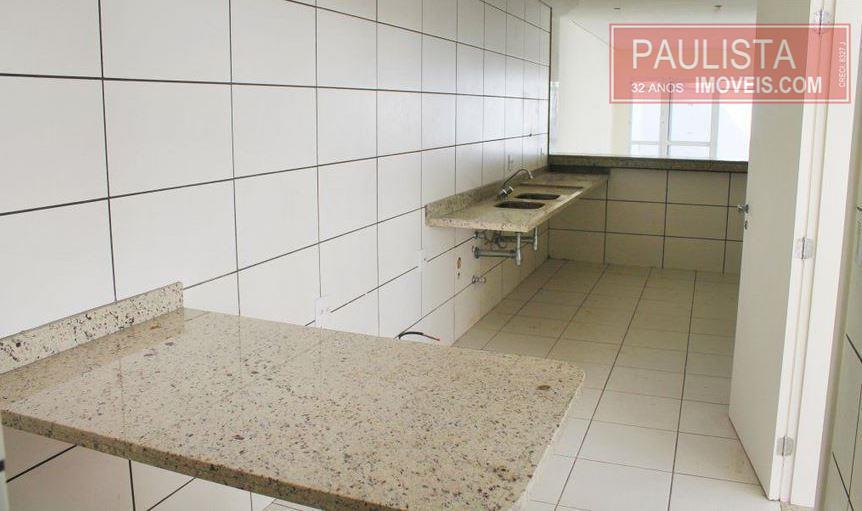 Casa 3 Dorm, Veleiros, São Paulo (SO1615) - Foto 12