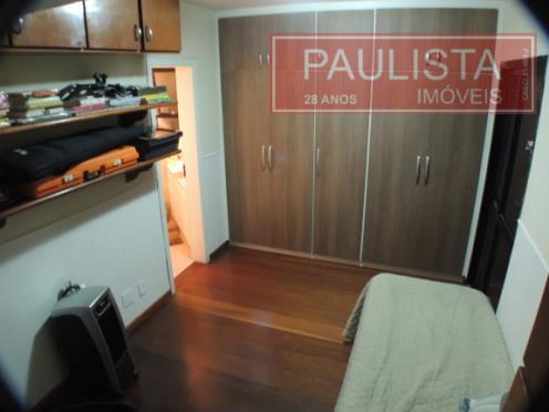 Apto 4 Dorm, Indianópolis, São Paulo (AP13074) - Foto 12