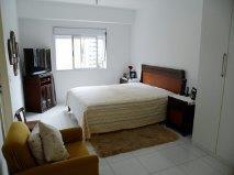 Apto 4 Dorm, Panamby, São Paulo (AP13076) - Foto 4