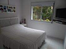 Apto 4 Dorm, Panamby, São Paulo (AP13076) - Foto 5