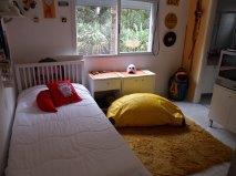 Apto 4 Dorm, Panamby, São Paulo (AP13076) - Foto 7