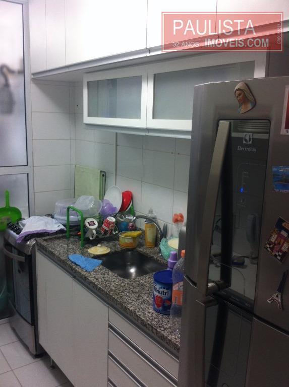 Apto 3 Dorm, Vila Mascote, São Paulo (AP13079) - Foto 5