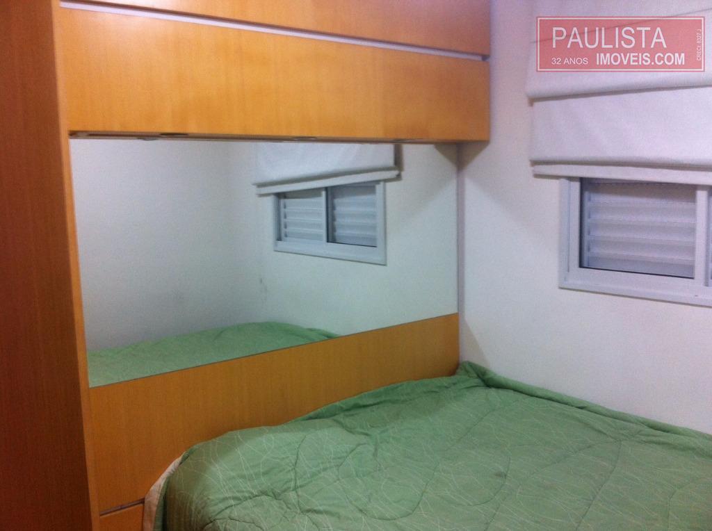 Apto 3 Dorm, Vila Mascote, São Paulo (AP13079) - Foto 11