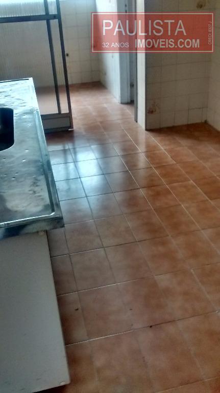 Paulista Imóveis - Apto 3 Dorm, Vila Mascote - Foto 5