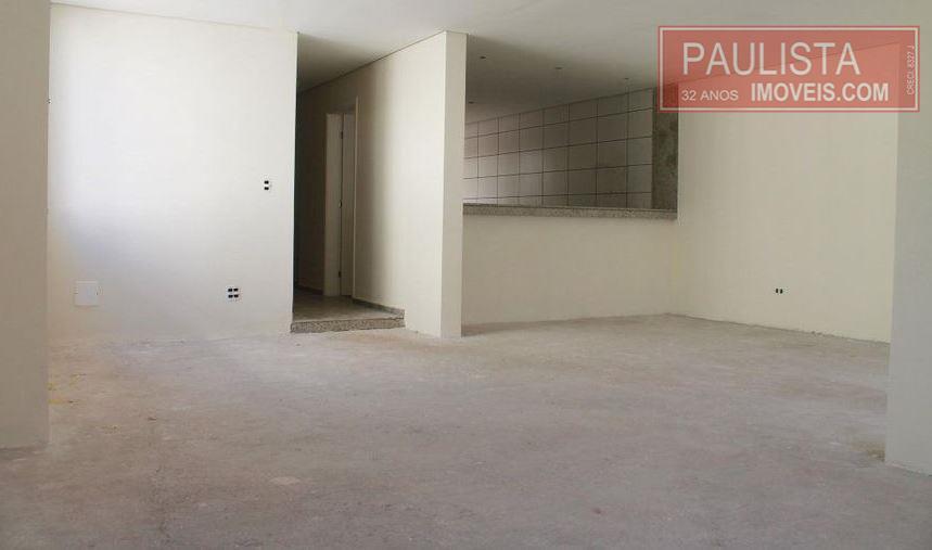 Casa 3 Dorm, Veleiros, São Paulo (SO1617) - Foto 9