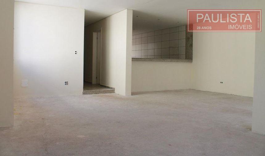 Casa 3 Dorm, Veleiros, São Paulo (SO1619) - Foto 9