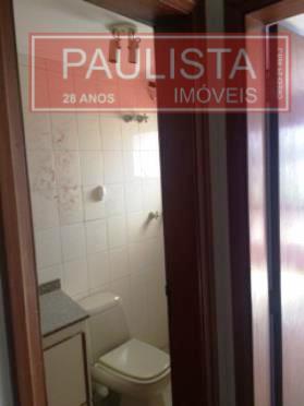 Apto 3 Dorm, Indianópolis, São Paulo (AP13091) - Foto 4