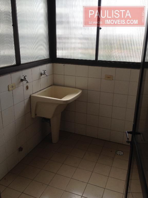 Apto 4 Dorm, Campo Belo, São Paulo (AP12994) - Foto 10