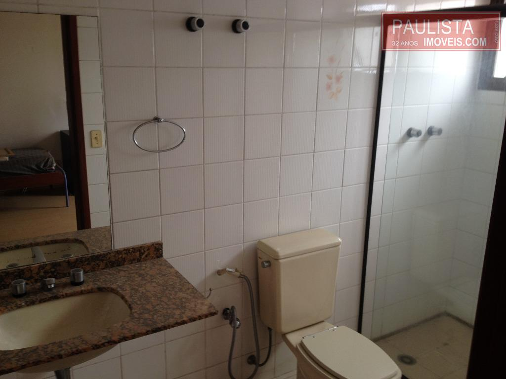 Apto 4 Dorm, Campo Belo, São Paulo (AP12994) - Foto 9