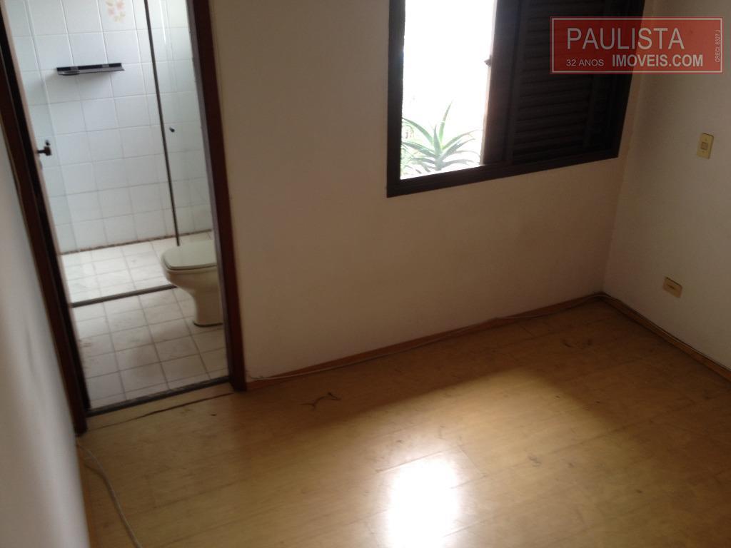 Apto 4 Dorm, Campo Belo, São Paulo (AP12994) - Foto 17