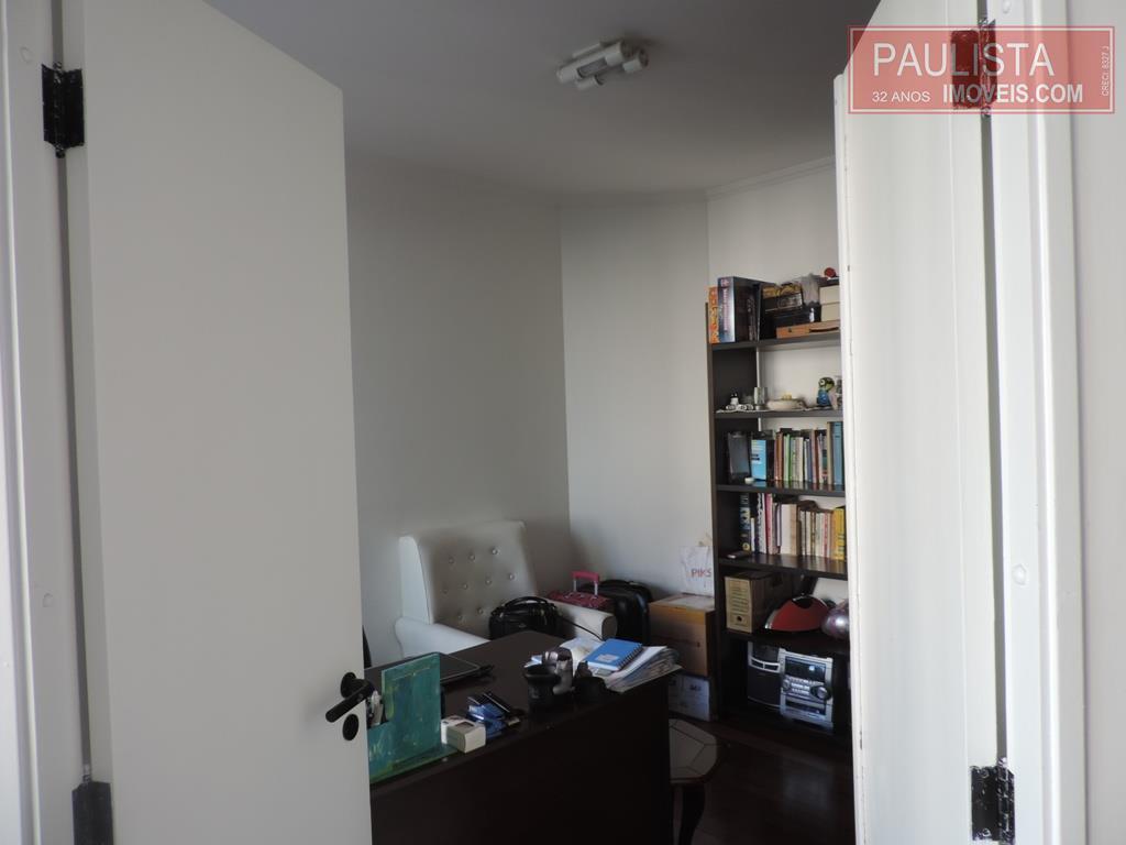 Apto 3 Dorm, Indianópolis, São Paulo (AP13095) - Foto 7