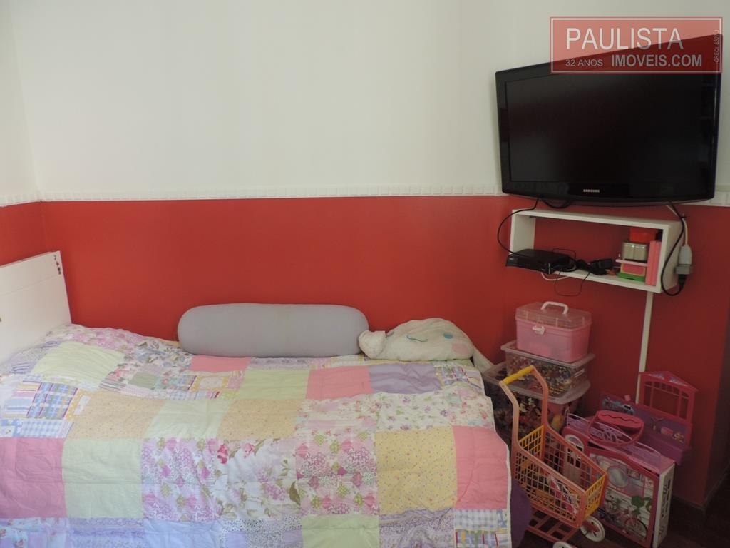 Apto 3 Dorm, Indianópolis, São Paulo (AP13095) - Foto 11