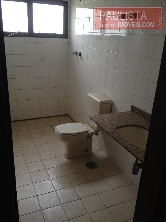 Apto 4 Dorm, Campo Belo, São Paulo (AP13097) - Foto 6