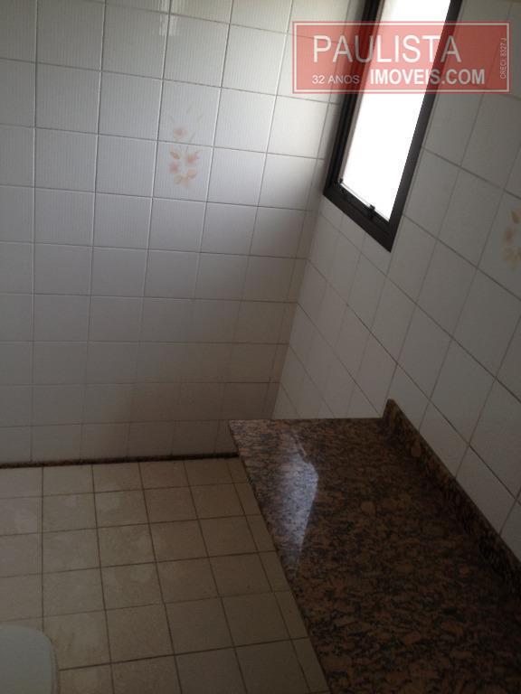 Apto 4 Dorm, Campo Belo, São Paulo (AP13097) - Foto 12