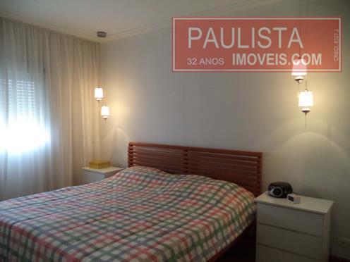 Apto 3 Dorm, Vila Sofia, São Paulo (AP13110) - Foto 7
