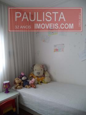 Apto 3 Dorm, Vila Sofia, São Paulo (AP13110) - Foto 11