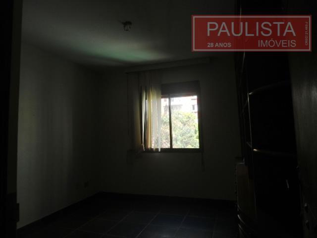 Apto 4 Dorm, Moema, São Paulo (AP12934) - Foto 8