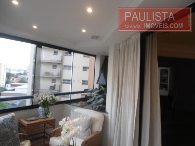 Apto 4 Dorm, Moema, São Paulo (AP13025) - Foto 10