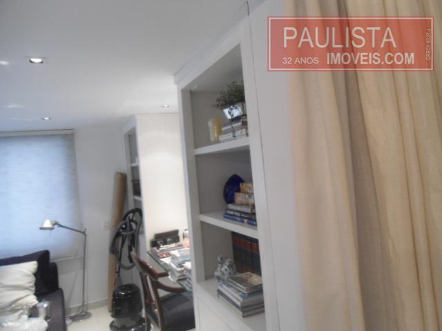 Apto 4 Dorm, Moema, São Paulo (AP13025) - Foto 13