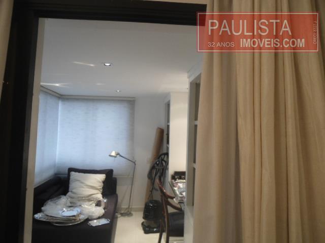 Apto 4 Dorm, Moema, São Paulo (AP13025) - Foto 14