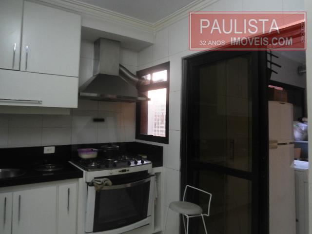 Apto 4 Dorm, Moema, São Paulo (AP13025) - Foto 19