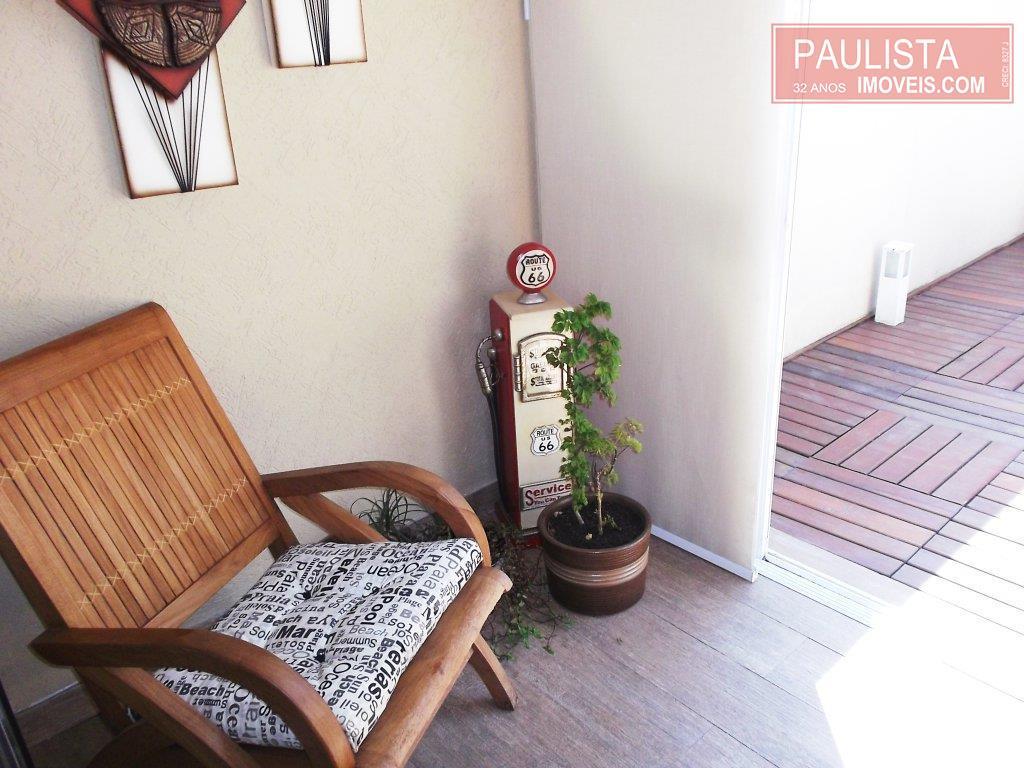Casa 3 Dorm, Socorro, São Paulo (SO1627) - Foto 8