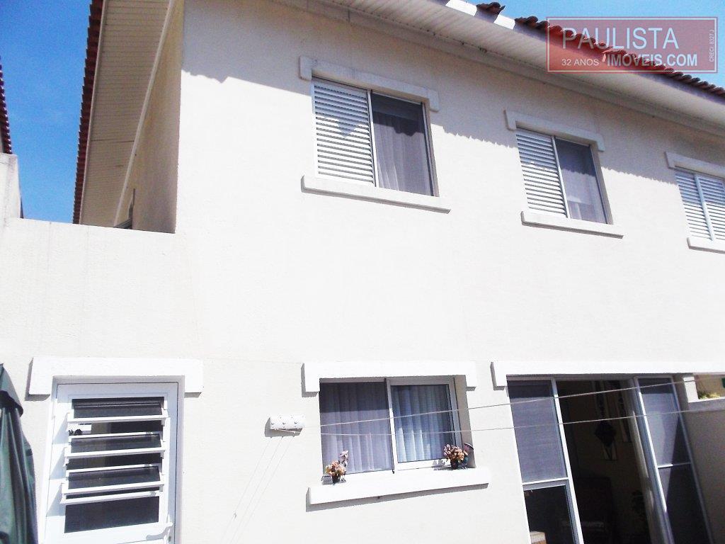 Casa 3 Dorm, Socorro, São Paulo (SO1627) - Foto 10