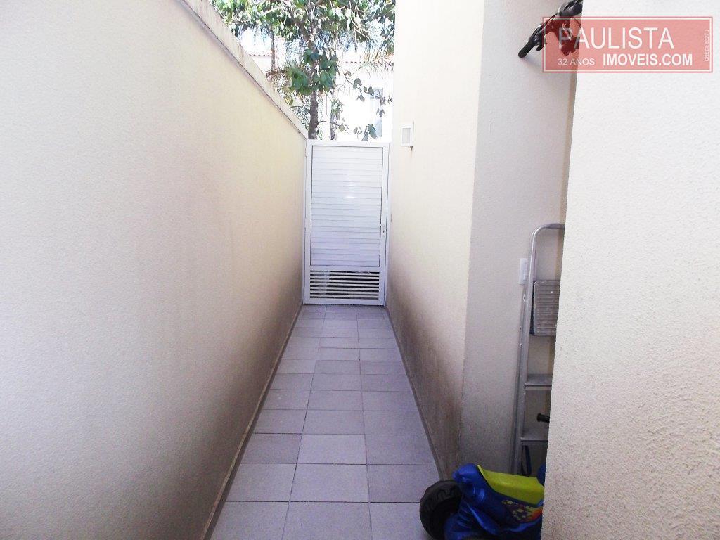 Casa 3 Dorm, Socorro, São Paulo (SO1627) - Foto 12