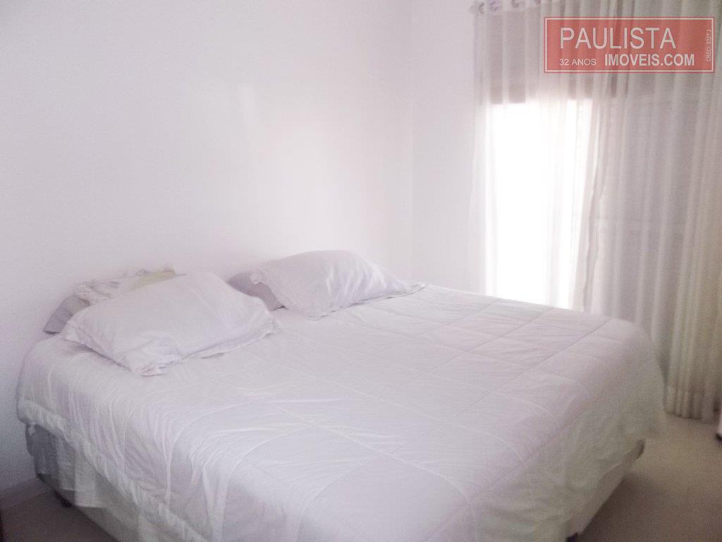 Casa 3 Dorm, Socorro, São Paulo (SO1627) - Foto 13
