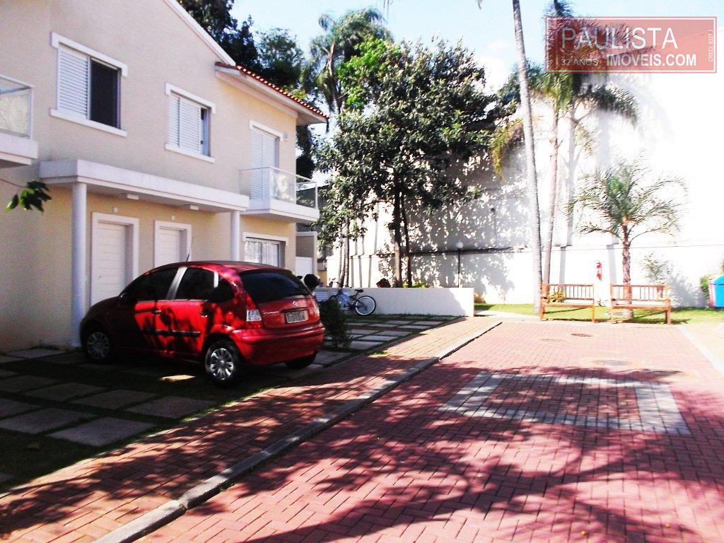 Casa 3 Dorm, Socorro, São Paulo (SO1627) - Foto 19