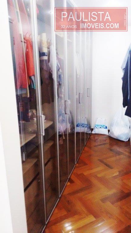 Paulista Imóveis - Apto 4 Dorm, Cidade Dutra - Foto 3