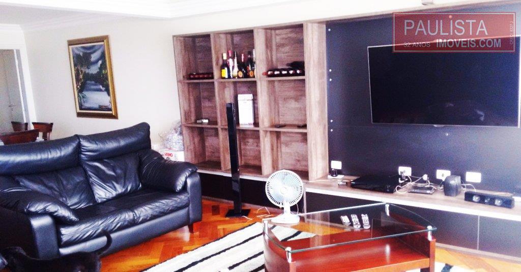 Paulista Imóveis - Apto 4 Dorm, Cidade Dutra - Foto 6