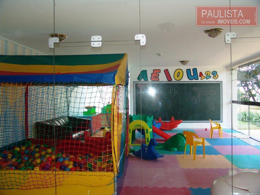 Paulista Imóveis - Apto 4 Dorm, Cidade Dutra - Foto 13