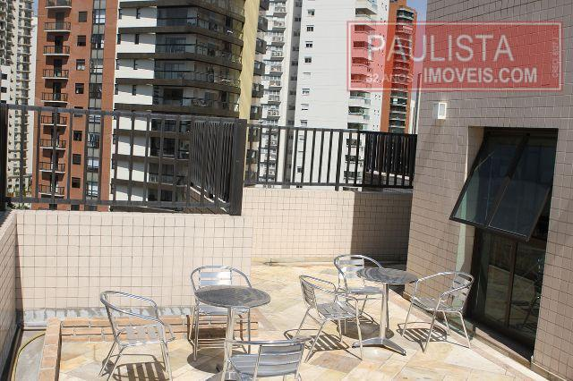 Cobertura 2 Dorm, Jardim Vila Mariana, São Paulo (CO0426) - Foto 17