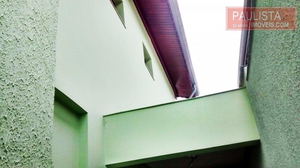 Casa 3 Dorm, Vila Santo Antônio, São Paulo (SO1633) - Foto 3