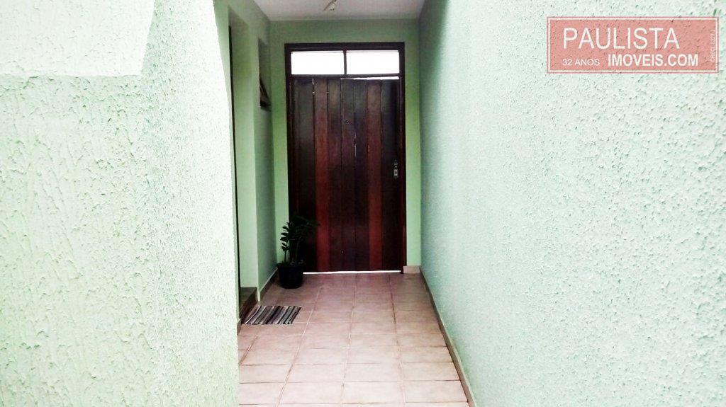 Casa 3 Dorm, Vila Santo Antônio, São Paulo (SO1633) - Foto 4