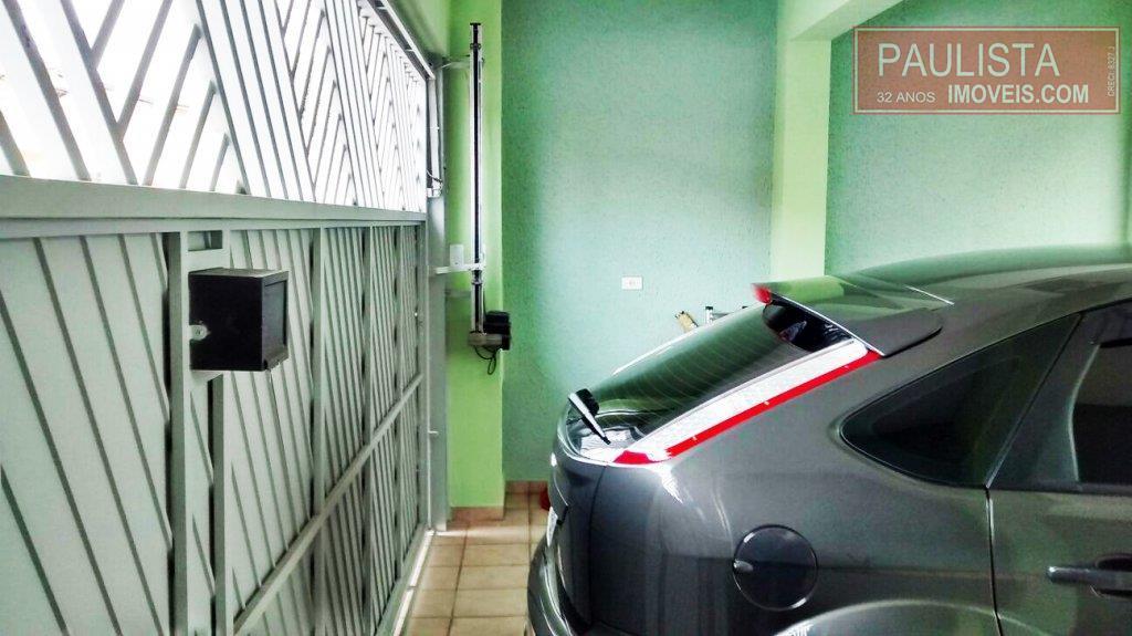 Casa 3 Dorm, Vila Santo Antônio, São Paulo (SO1633) - Foto 5