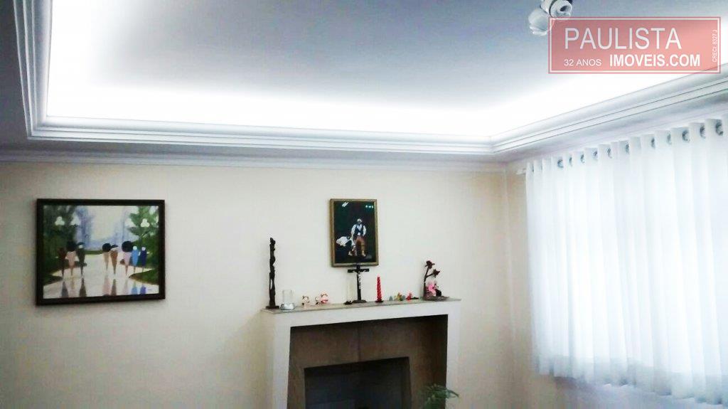Casa 3 Dorm, Vila Santo Antônio, São Paulo (SO1633) - Foto 10