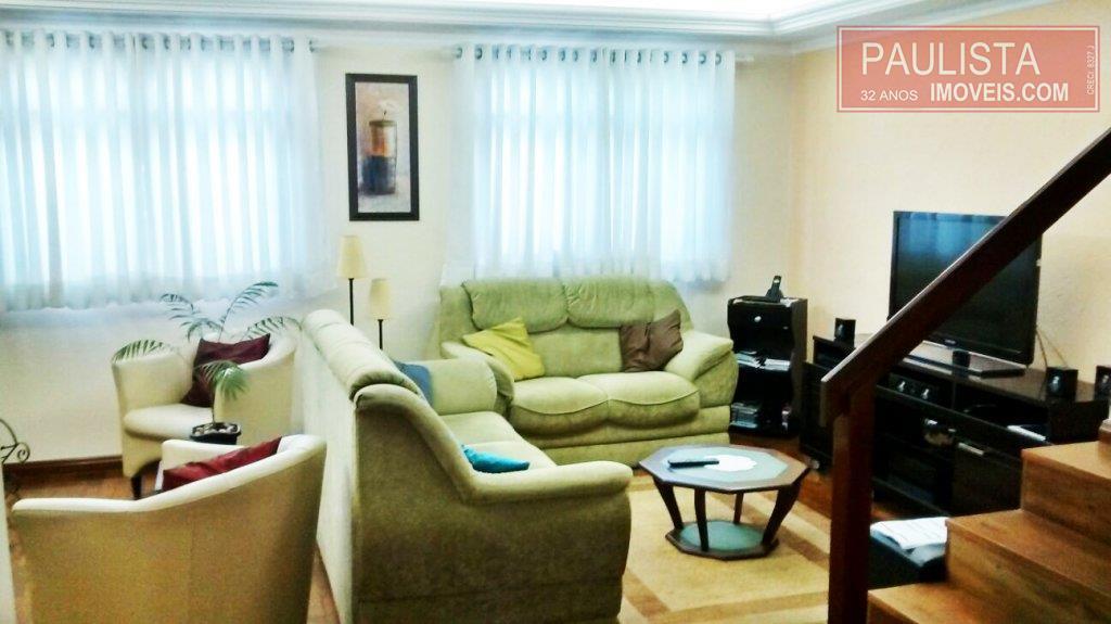 Casa 3 Dorm, Vila Santo Antônio, São Paulo (SO1633) - Foto 13