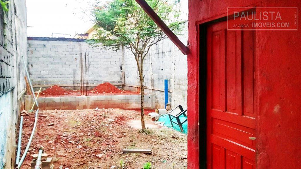 Paulista Imóveis - Terreno, Jardim Regis (TE0240) - Foto 2