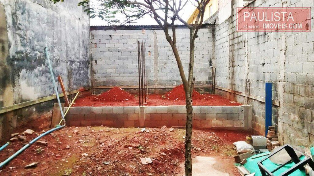 Paulista Imóveis - Terreno, Jardim Regis (TE0240) - Foto 3