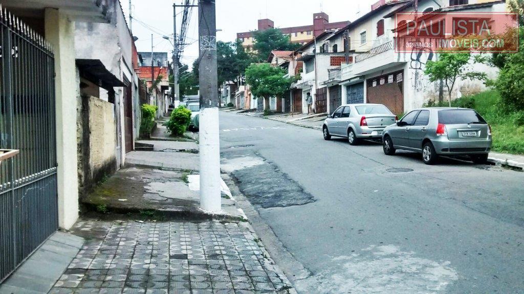 Paulista Imóveis - Terreno, Jardim Regis (TE0240) - Foto 8