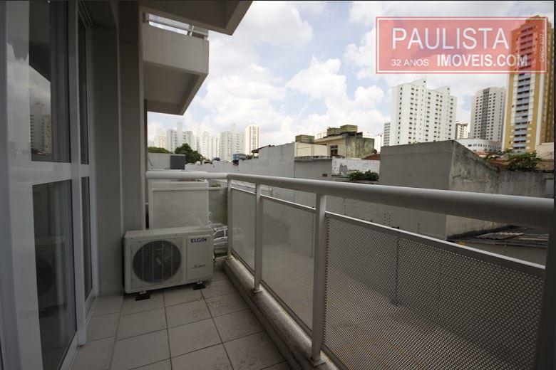 Paulista Imóveis - Sala, Vila Leopoldina (CJ0593) - Foto 6