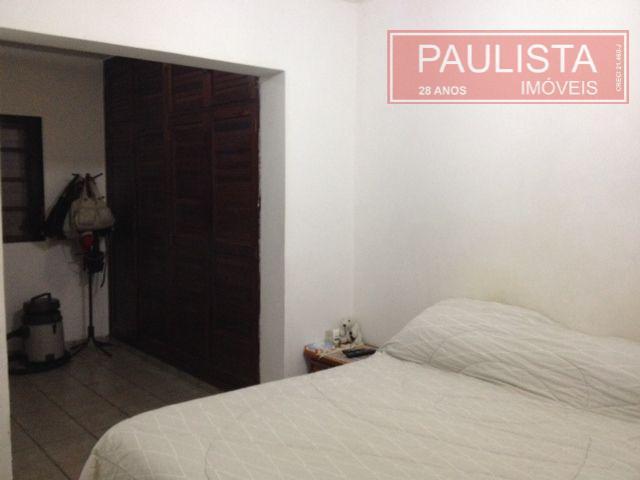 Casa 2 Dorm, Cidade Dutra, São Paulo (CA1198) - Foto 5