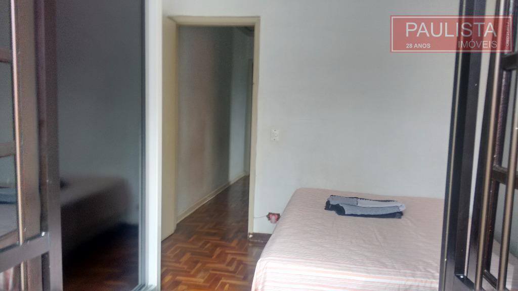 Paulista Imóveis - Casa 2 Dorm, Vila Arriete - Foto 6