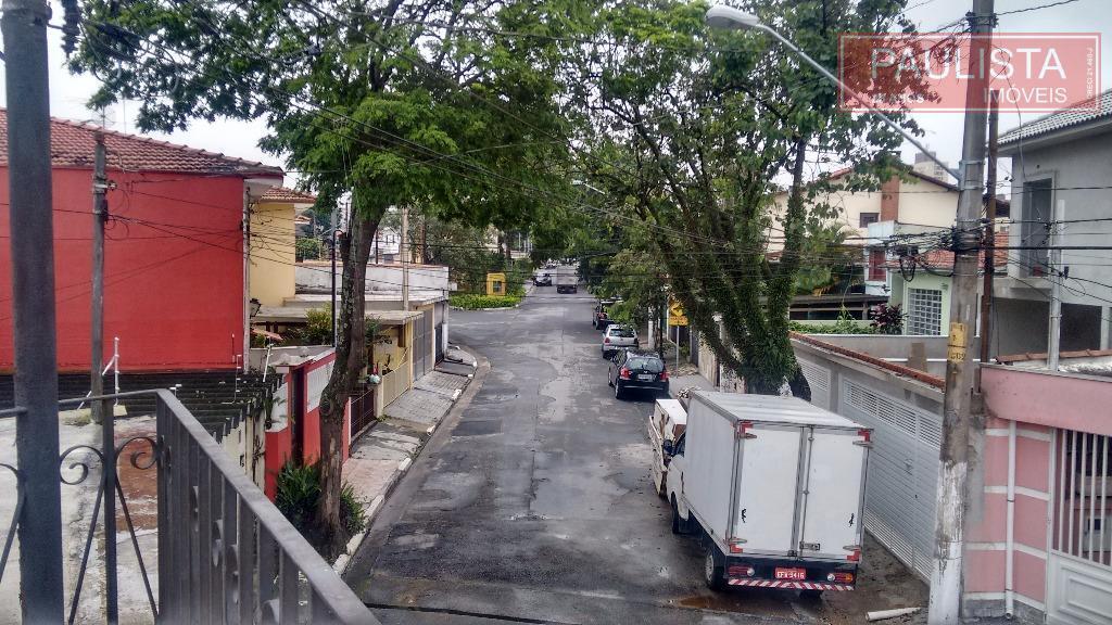 Paulista Imóveis - Casa 2 Dorm, Vila Arriete - Foto 8
