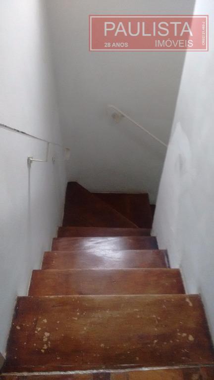 Paulista Imóveis - Casa 2 Dorm, Vila Arriete - Foto 11